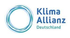 Klimaallianz Deutschland