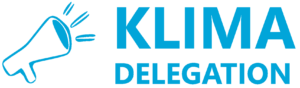 Klima Delegation